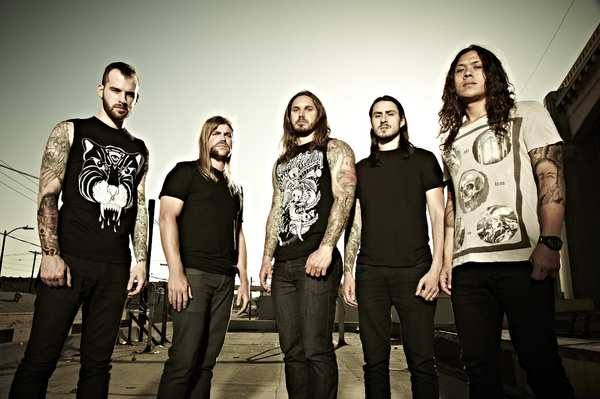 AILD Band Official