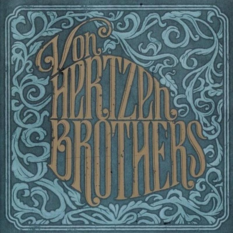 von hertzen brothers love remains the same
